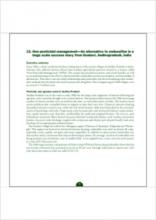 thumbnail.new?vault=Stockholm Production&file=UNEP-POPS-PAWA-CASES-NonPesticidalManagementIndia.En.pdf