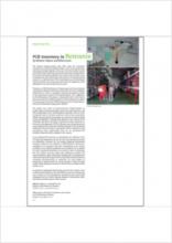thumbnail.new?vault=Stockholm Production&file=UNEP-POPS-PAWA-CASES-PCBInventoryInRomania.En.pdf