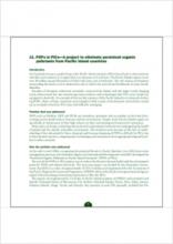 thumbnail.new?vault=Stockholm Production&file=UNEP-POPS-PAWA-CASES-POPsInPICSPacificIslandCountries.En.pdf
