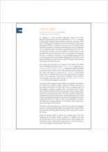 thumbnail.new?vault=Stockholm Production&file=UNEP-POPS-PAWA-CASES-SafePlanet.En.pdf