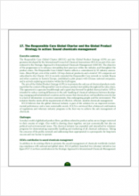 thumbnail.new?vault=Stockholm Production&file=UNEP-POPS-PAWA-CASES-SoundChemicalsManagement.En.pdf