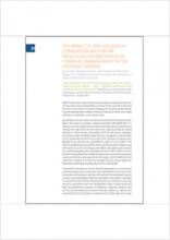 thumbnail.new?vault=Stockholm Production&file=UNEP-POPS-PAWA-CASES-StockholmConventionNIP.En.pdf