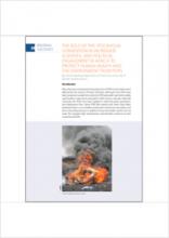 thumbnail.new?vault=Stockholm Production&file=UNEP-POPS-PAWA-CASES-StockholmConventionScientificAndPoliticalEngagementAfricaPOPs.En.pdf