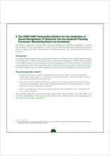 thumbnail.new?vault=Stockholm Production&file=UNEP-POPS-PAWA-CASES-UNDPUNEPPartnershipInitiative.En.pdf