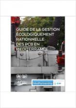 thumbnail.new?vault=Stockholm Production&file=UNEP-POPS-PCB-Ref-Compilation-PCBESMmanagement-SCRCSpain-2015.French.pdf