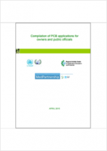 thumbnail.new?vault=Stockholm Production&file=UNEP-POPS-PCB-Ref-Compilation-PCBapplications-SCRCSpain-2015.English.pdf