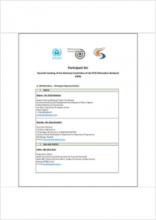 thumbnail.new?vault=Stockholm Production&file=UNEP-POPS-PEN-AC.7-3.En.pdf