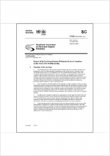 thumbnail.new?vault=Stockholm Production&file=UNEP-POPS-POPRC.12-11.English.pdf