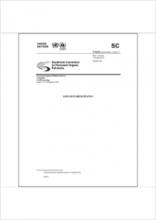 thumbnail.new?vault=Stockholm Production&file=UNEP-POPS-POPRC.12-INF-21.English.pdf