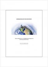 thumbnail.new?vault=Stockholm Production&file=UNEP-POPS-POPRC.12-REL-NoteParticipants.En.pdf