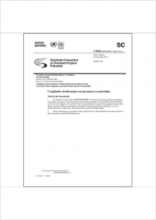 thumbnail.new?vault=Stockholm Production&file=UNEP-POPS-POPRC.7-INF-11-Rev.2.English.pdf