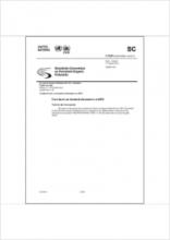 thumbnail.new?vault=Stockholm Production&file=UNEP-POPS-POPRC.8-INF-31.English.pdf