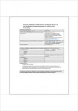 thumbnail.new?vault=Stockholm Production&file=UNEP-POPS-POPRC11FU-SUBM-PFOA-Romania-20151211.En.pdf