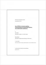 thumbnail.new?vault=Stockholm Production&file=UNEP-POPS-POPRC11FU-SUBM-PFOS-Germany-2-20150615.En.pdf