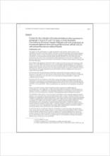thumbnail.new?vault=Stockholm Production&file=UNEP-POPS-POPRC11FU-SUBM-PFOS-Netherlands-4-20160111.En.pdf