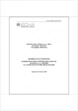 thumbnail.new?vault=Stockholm Production&file=UNEP-POPS-POPRC11FU-SUBM-SCCP-Germany-4-20151218.En.pdf