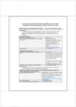 thumbnail.new?vault=Stockholm Production&file=UNEP-POPS-POPRC11FU-SUBM-SCCP-Romania-1-20151211.En.pdf