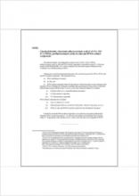thumbnail.new?vault=Stockholm Production&file=UNEP-POPS-POPRC12CO-NOTE-PFOA-20160930.En.pdf