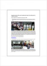 thumbnail.new?vault=Stockholm Production&file=UNEP-POPS-RC-FCTSHT-SGP-2014.English.pdf