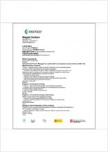 thumbnail.new?vault=Stockholm Production&file=UNEP-POPS-RC-IPROF-004-CV-MagaliOutters.En.pdf