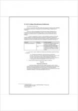 thumbnail.new?vault=Stockholm Production&file=UNEP-POPS-TREATY-NOTIF-CN934l-2013.En.pdf
